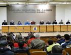 Legislativo Osoriense discute melhorias para prática de ciclismo