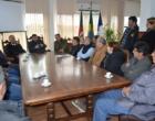 Deputado Alceu anuncia novos recursos para Santo Antônio da Patrulha