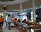 Mostra Ecológica comemora o Dia Mundial do Meio Ambiente na UNICNEC e Colégio Cenecista Marquês de Herval