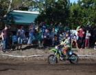 Copa de Motocross é realizada em Capão da Canoa