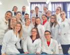 Biomedicina promove curso sobre Intradermoterapia e Mesoterapia na Unicnec