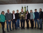 Alceu Moreira receberá título de cidadão honorário em Maquiné, Três Forquilhas e Mampituba