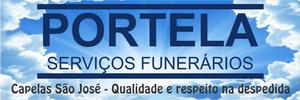 Portela Serviços Funerários 15/06/2018