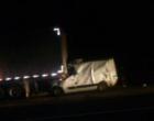 Escola de Osório cancela aulas após morte de aluno em acidente na BR-101