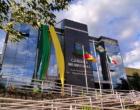 Câmara de Osório atenderá em horário diferenciado nos dias de jogos do Brasil na Copa