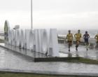 Circuito Sesc de Corridas acontece pela primeira vez em Capão da Canoa