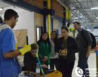 Curso de Administração realiza mais edição da Feira de Marketing na Unicnec