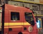 Bombeiros controlam incêndio em comércio de Tramandaí