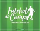 Brasil e Tróia/Gesb disputam título do Municipal de Futebol de Osório