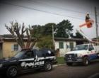 Homem é preso por furto qualificado de energia elétrica em Osório