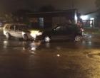 Colisão frontal deixa quatro feridos em Osório