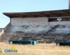 Aberta licitação para uso do estádio municipal de Cidreira (Sessinzão)