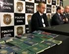 Família de Osório cai em golpe do visto dos EUA