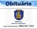Obituário: Jorge Pereira de Camargo