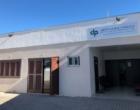 Após revitalização, Defensoria Pública de Tramandaí realiza inauguração oficial de sede
