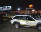 Homem é detido após fazer tumulto em lancheria em Santo Antônio da Patrulha