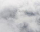 Marinha alerta navegantes para visibilidade muito restrita nas próximas horas no Litoral Gaúcho