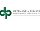 Defensoria Pública de Capão da Canoa interrompe atendimentos nesta terça-feira