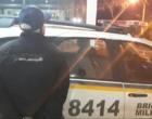 Homem que já assaltou banco é preso, sem saber que era procurado, em Palmares do Sul