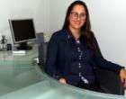 Qualidade de vida na terceira idade - Psicóloga Marisele Souza