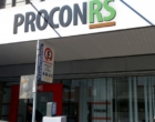 Procon-RS alerta para necessidade de recalls de veículos neste mês de julho