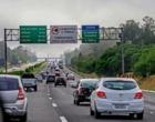 Decisão sobre administração da Freeway pelo Estado ainda depende de estudos técnicos