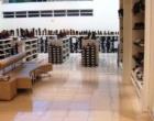 Bottero fecha fábricas em Osório e Santo Antônio da Patrulha