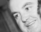 Empresário morre em acidente na ERS-407
