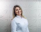 Centro de Estética Tatiane Palacio também conta com nutricionista