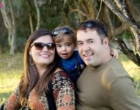Família morta em acidente na 101 será sepultada na tarde deste sábado