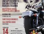 Chopp, motos e muito Rock and Roll: evento neste sábado promete agitar Osório