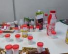 Escola Osvaldo Amaral recebe dicas sobre alimentação em Osório
