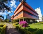 Prefeitura antecipa parcela do 13°e injeta mais de R$ 3 milhões na economia de Osório