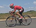 Esportista de Osório faz bonito no campeonato nacional de ciclismo adaptado na Argentina