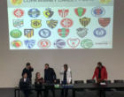 Real Sport Club enfrenta o Grêmio no Grupo B da Copa Wianey Carlet