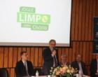 Ação Municipalista de Osório mobiliza gestores locais para pauta em Brasília