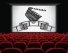 Menino que sofreu queimaduras dentro da sala de cinema será indenizado
