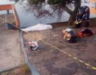 Jovem morre afogado no Rio Tramandaí