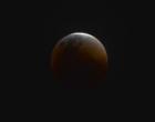 Eclipse total da Lua ocorre hoje; veja dicas para acompanhar