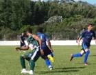Campeonato municipal de Tramandaí: veja os resultados