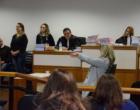 """Advogada se recusa a defender """"Alemão Caio"""" e recebe multa de 30 salários mínimos"""