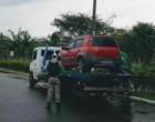 Brigada Militar intensifica fiscalização de trânsito em Osório