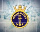 Concurso Marinha: continuam abertas as inscrições