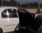 Criminosos são presos após troca de tiros na Freeway