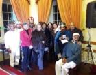 Grupo Maçambique de Osório recebe reconhecimento estadual