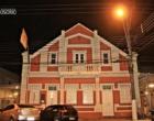 75 anos da Biblioteca Pública Fernandes Bastos é comemorado em Osório