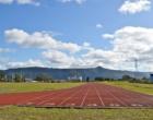 Jogos Escolares de Osório classificam atletas para JERGS