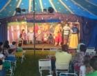 Teatro será atração para beneficiários do Programa Bolsa Família em Osório