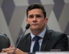 Advogados pedem prisão de Moro e de delegado da PF no Paraná