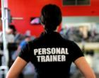 Projeto prevê contratos de parceria entre academias e personal trainers